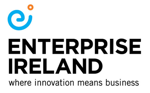 enterprise Ireland support project